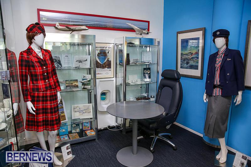British-Airways-Heritage-Collection-Museum-Bermuda-August-2016-39