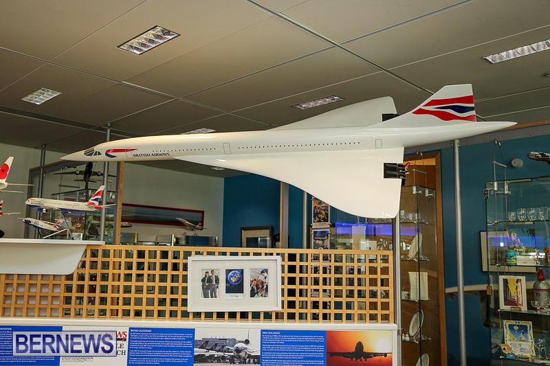 British-Airways-Heritage-Collection-Museum-Bermuda-August-2016-45