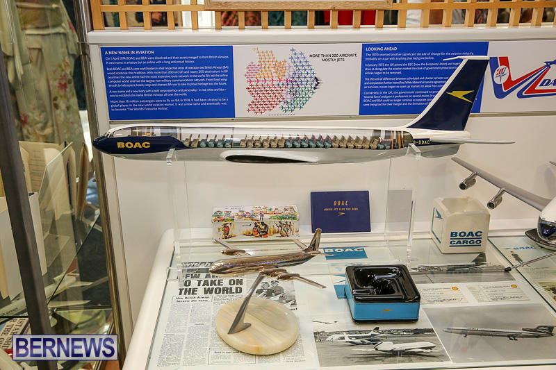 British-Airways-Heritage-Collection-Museum-Bermuda-August-2016-46