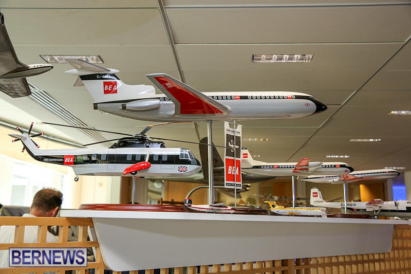 British-Airways-Heritage-Collection-Museum-Bermuda-August-2016-48