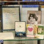 British Airways Heritage Collection Museum Bermuda, August 2016-50