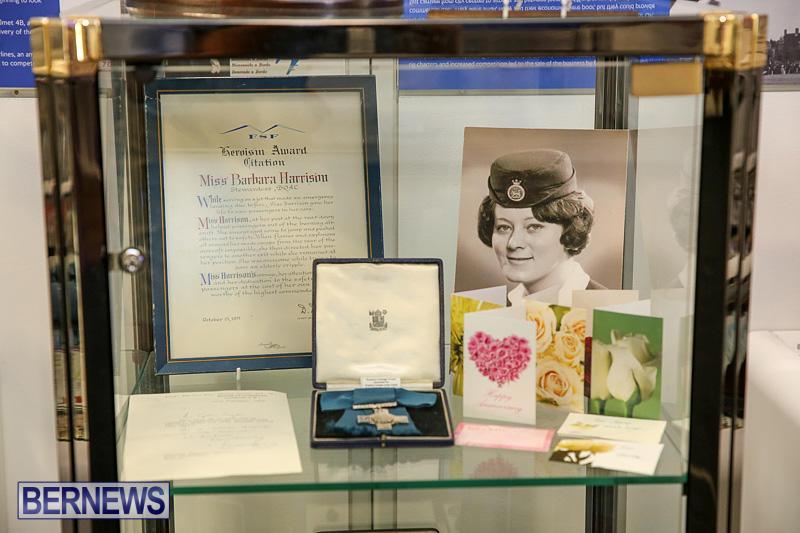 British-Airways-Heritage-Collection-Museum-Bermuda-August-2016-50
