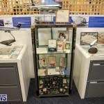British Airways Heritage Collection Museum Bermuda, August 2016-51