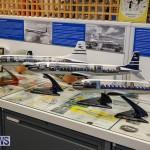 British Airways Heritage Collection Museum Bermuda, August 2016-52