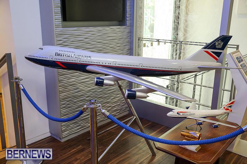 British-Airways-Heritage-Collection-Museum-Bermuda-August-2016-53