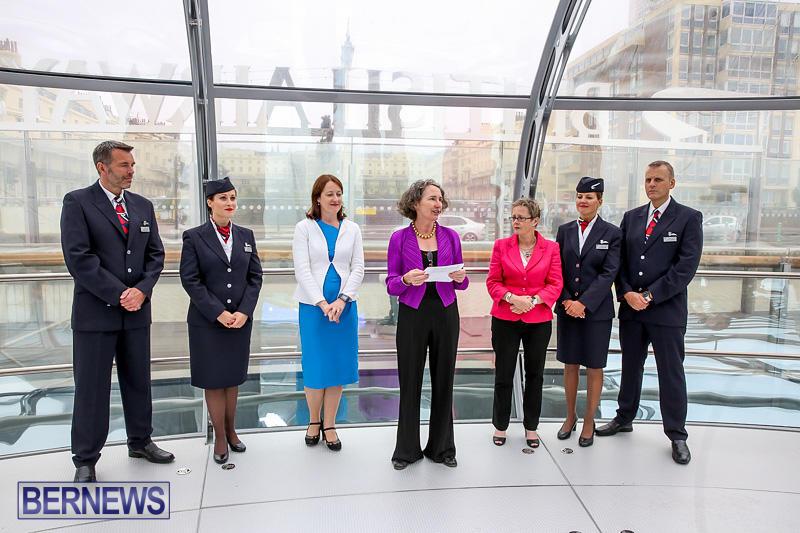 British-Airways-i360-Bermuda-August-2016-16
