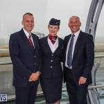 British Airways i360 Bermuda, August 2016-18