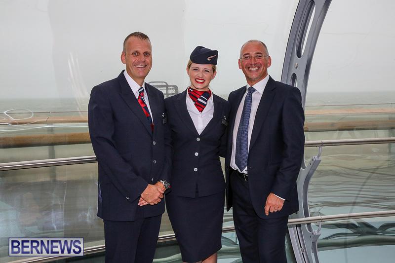 British-Airways-i360-Bermuda-August-2016-18