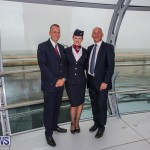 British Airways i360 Bermuda, August 2016-19