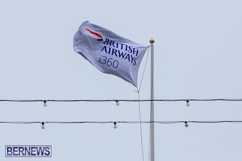 British-Airways-i360-Bermuda-August-2016-7