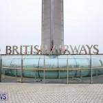 British Airways i360 Bermuda, August 2016-9