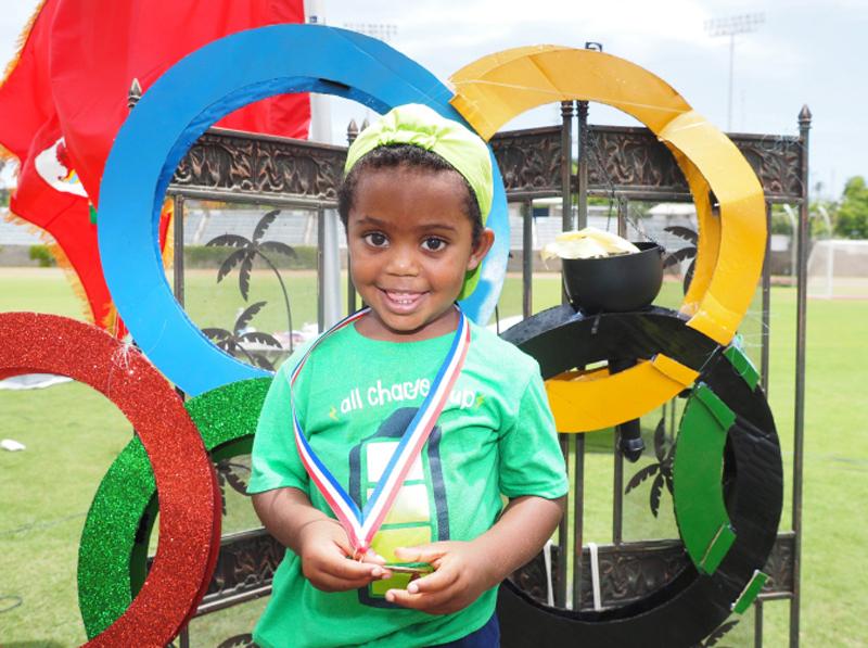CBIS-Olympics-Bermuda-August-2016-1