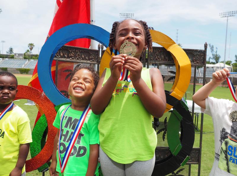 CBIS-Olympics-Bermuda-August-2016-12