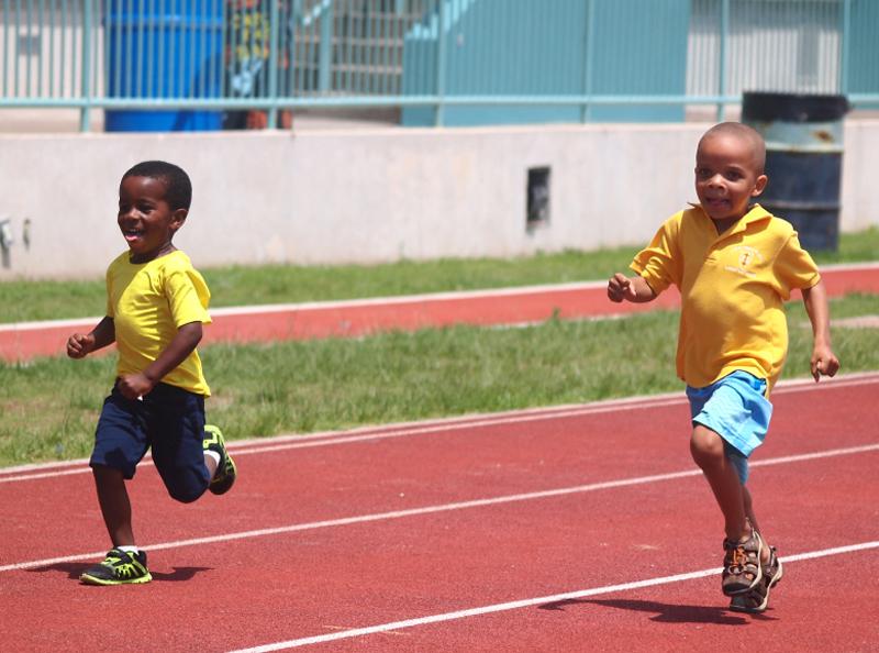 CBIS-Olympics-Bermuda-August-2016-15