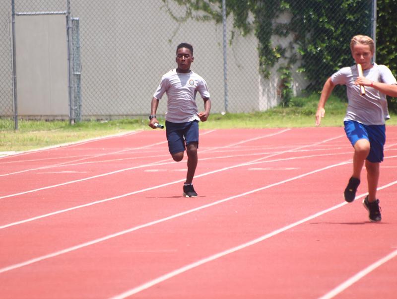 CBIS-Olympics-Bermuda-August-2016-17