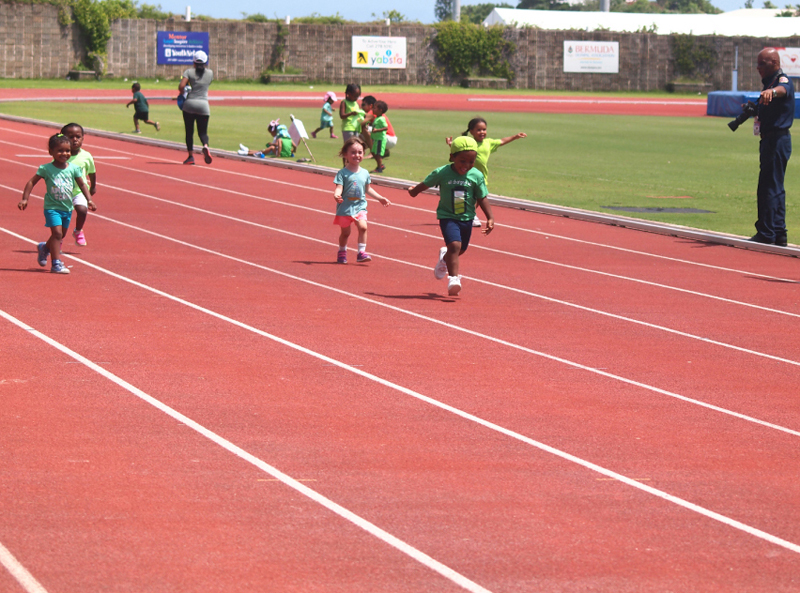 CBIS-Olympics-Bermuda-August-2016-18