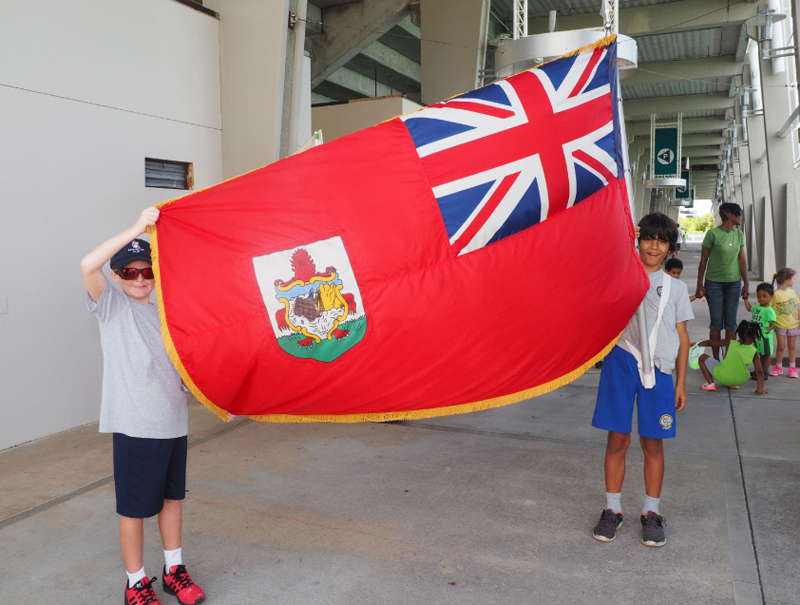 CBIS-Olympics-Bermuda-August-2016-2