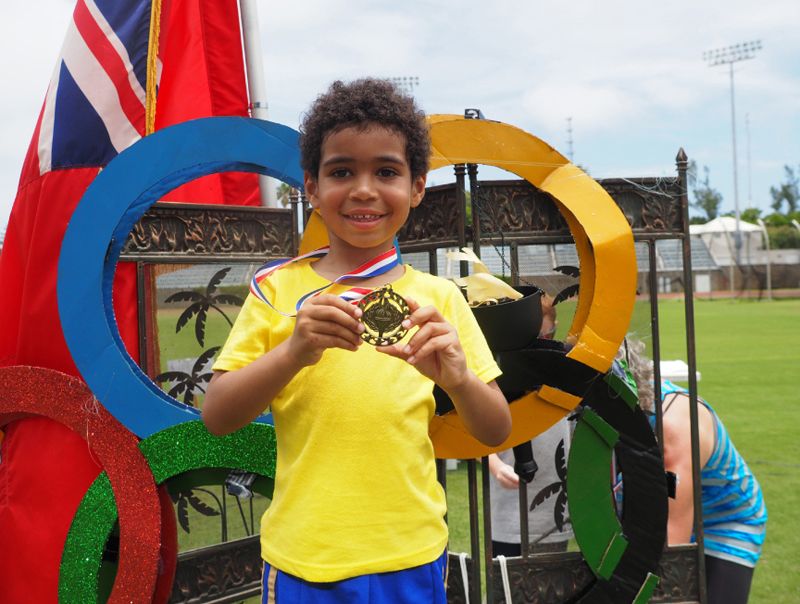 CBIS-Olympics-Bermuda-August-2016-24