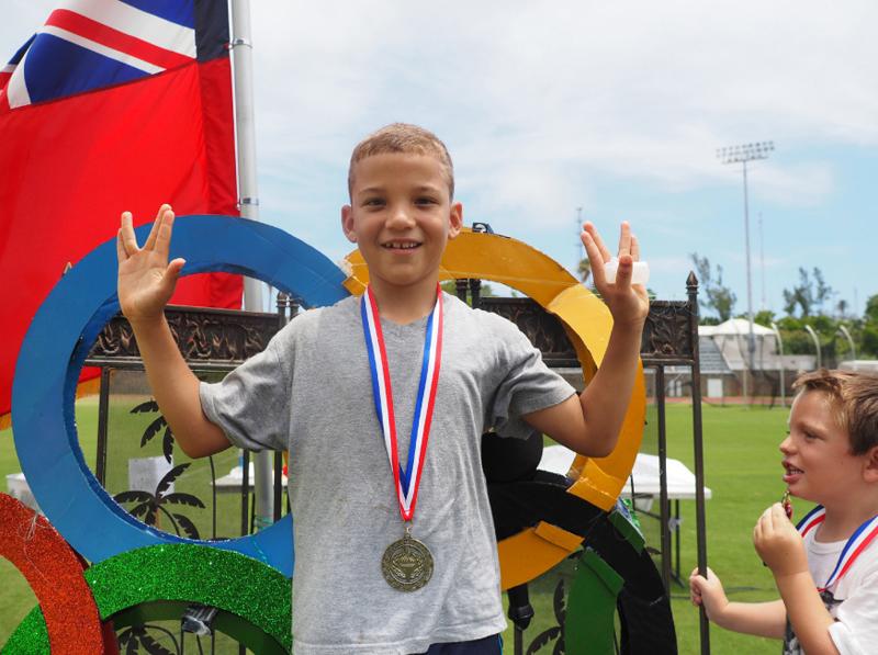 CBIS-Olympics-Bermuda-August-2016-26