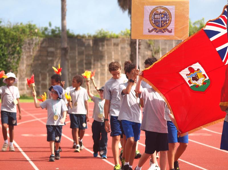 CBIS-Olympics-Bermuda-August-2016-3