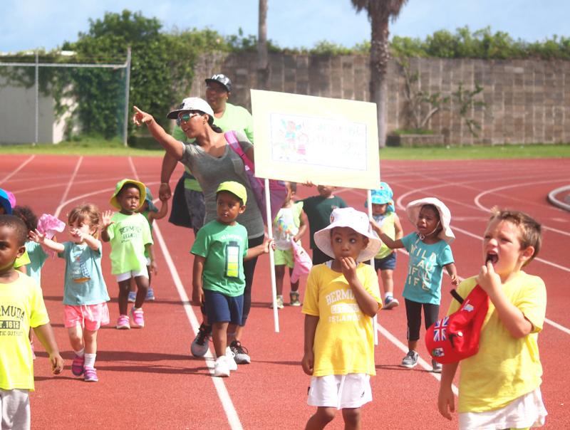 CBIS-Olympics-Bermuda-August-2016-4