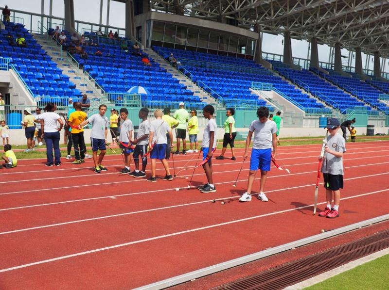 CBIS-Olympics-Bermuda-August-2016-8