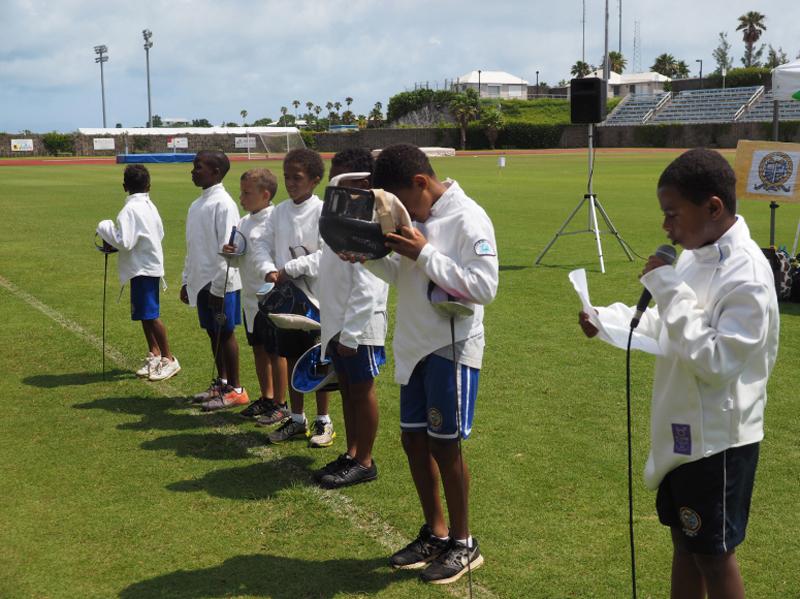 CBIS-Olympics-Bermuda-August-2016-9