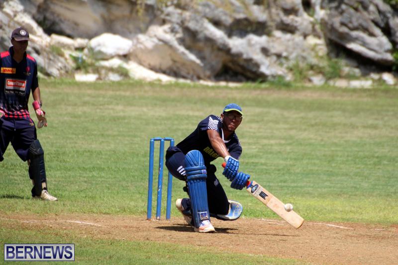 Cricket-Bermuda-August-2016-110