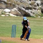 Cricket Bermuda August 2016 11