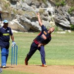 Cricket Bermuda August 2016 12