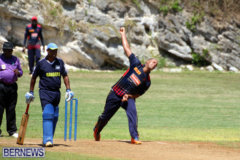 Cricket-Bermuda-August-2016-121