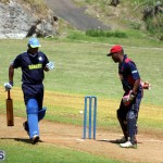 Cricket Bermuda August 2016 13