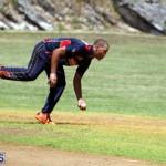 Cricket Bermuda August 2016 14