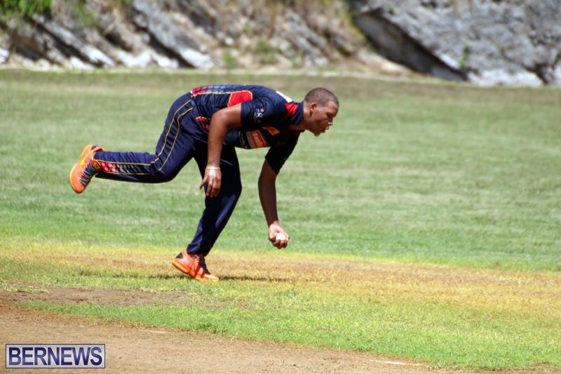Cricket-Bermuda-August-2016-141