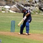 Cricket Bermuda August 2016 18