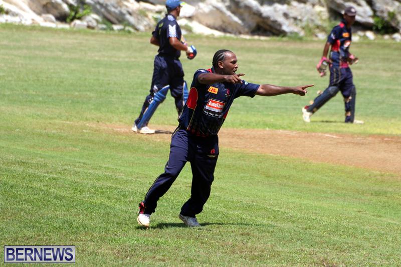 Cricket-Bermuda-August-2016-21