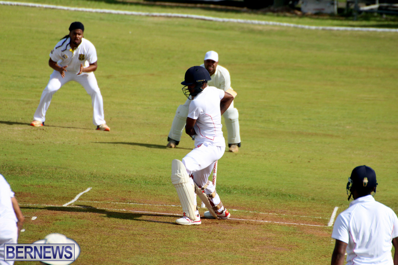 Cricket-Bermuda-August-2016-211