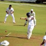 Cricket Bermuda August 2016 22
