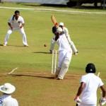 Cricket Bermuda August 2016 23