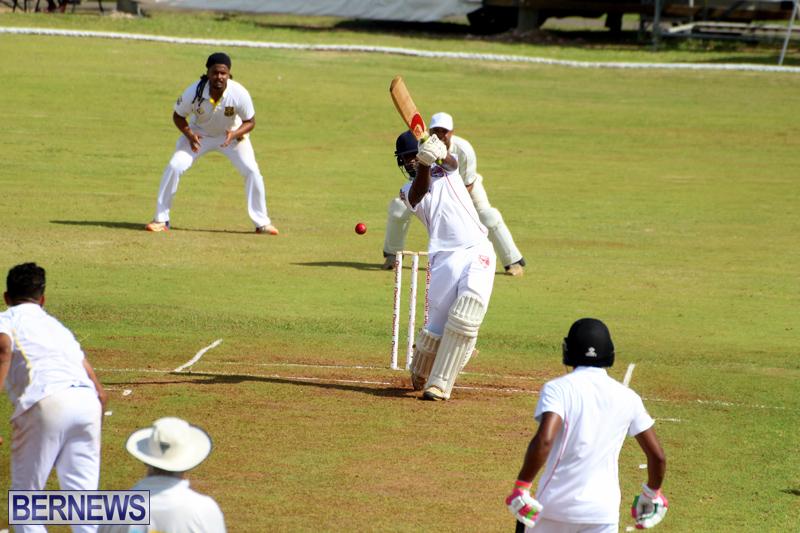 Cricket-Bermuda-August-2016-23