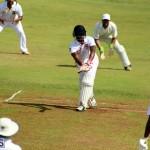 Cricket Bermuda August 2016 24