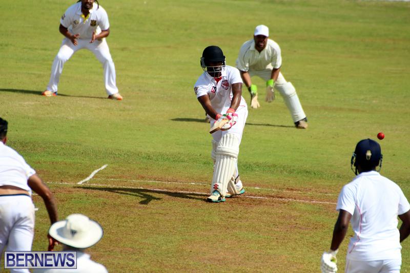 Cricket-Bermuda-August-2016-24