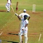 Cricket Bermuda August 2016 25