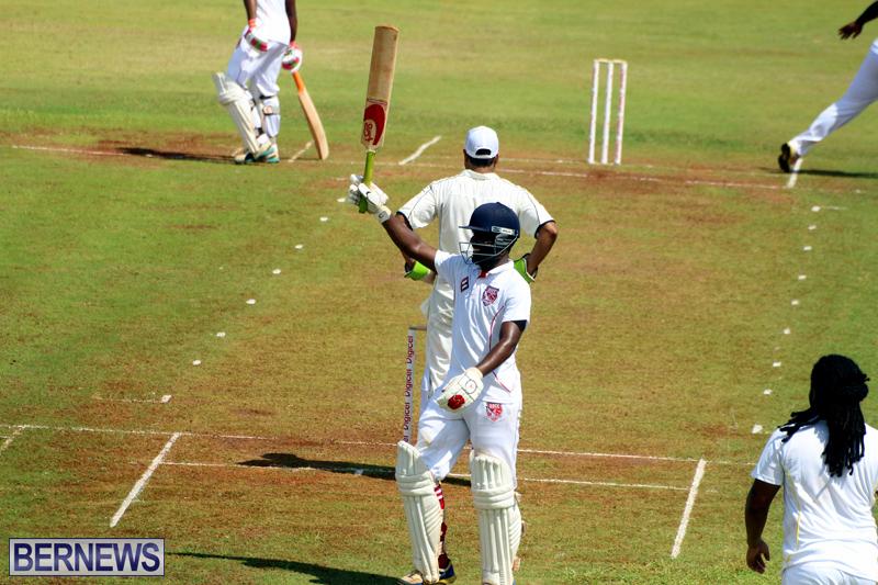 Cricket-Bermuda-August-2016-25