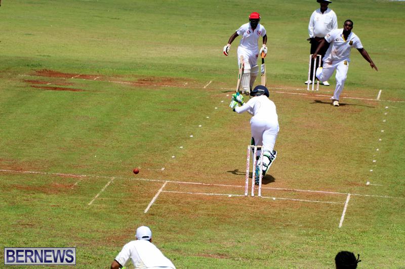 Cricket-Bermuda-August-2016-27