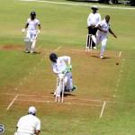 Cricket Bermuda August 2016 28