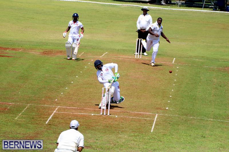 Cricket-Bermuda-August-2016-28