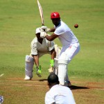 Cricket Bermuda August 2016 29
