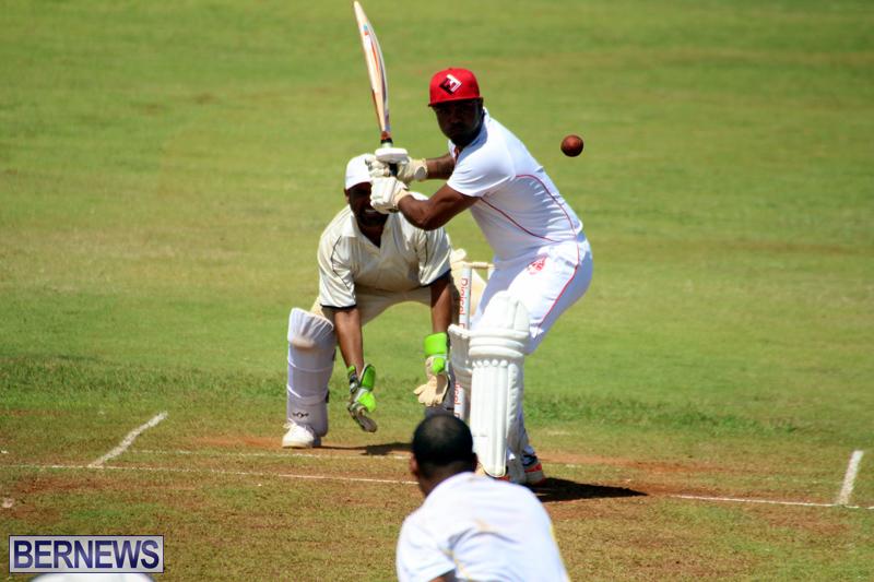 Cricket-Bermuda-August-2016-29