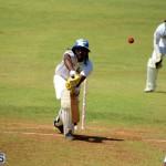 Cricket Bermuda August 2016 30